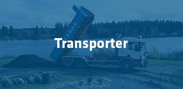 startsida_boxar-transporter
